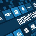 fintech-disruption